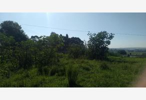 Foto de terreno habitacional en venta en  , san lorenzo almecatla, cuautlancingo, puebla, 15620370 No. 01