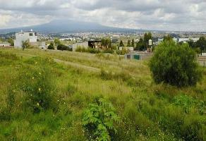 Foto de terreno habitacional en venta en  , san lorenzo almecatla, cuautlancingo, puebla, 16021521 No. 01