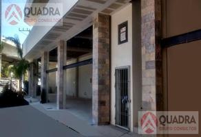 Foto de local en renta en  , san lorenzo almecatla, cuautlancingo, puebla, 18982305 No. 01
