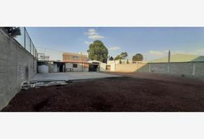 Foto de terreno industrial en renta en  , san lorenzo almecatla, cuautlancingo, puebla, 0 No. 01