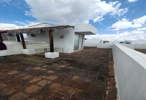 Foto de casa en renta en san lorenzo almecatla , san lorenzo almecatla, cuautlancingo, puebla, 0 No. 01