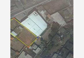 Foto de terreno habitacional en venta en san lorenzo amecatla , san lorenzo almecatla, cuautlancingo, puebla, 15820836 No. 01