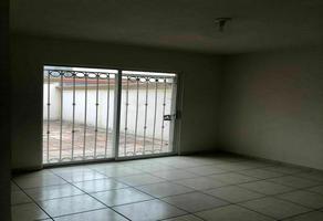 Foto de casa en venta en san lorenzo , ampliación villas de san lorenzo, saltillo, coahuila de zaragoza, 0 No. 01