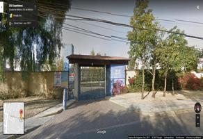 Foto de casa en venta en  , san lorenzo atemoaya, xochimilco, df / cdmx, 14319984 No. 01