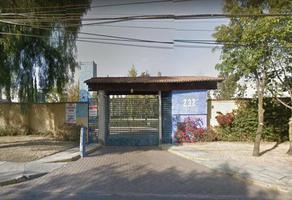 Foto de casa en venta en  , san lorenzo atemoaya, xochimilco, df / cdmx, 17903293 No. 01