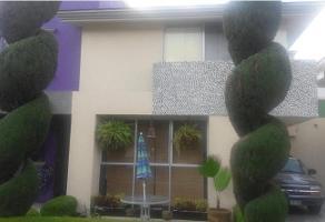 Foto de casa en venta en  , san lorenzo atemoaya, xochimilco, df / cdmx, 0 No. 01