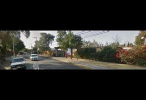 Foto de casa en venta en  , san lorenzo atemoaya, xochimilco, df / cdmx, 18079578 No. 01