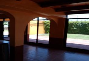 Foto de casa en renta en  , san lorenzo cacaotepec, san lorenzo cacaotepec, oaxaca, 21702829 No. 01