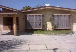 Foto de casa en venta en  , san lorenzo chimalpa, chalco, méxico, 0 No. 01