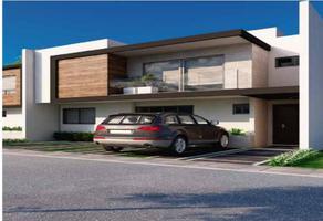 Foto de casa en venta en  , san lorenzo coacalco, metepec, méxico, 10110692 No. 01