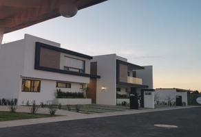 Foto de casa en venta en  , san lorenzo coacalco, metepec, méxico, 14030431 No. 01