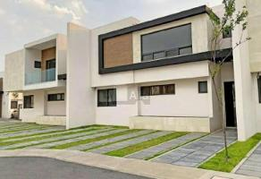 Foto de casa en venta en  , san lorenzo coacalco, metepec, méxico, 17545204 No. 01