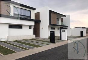 Foto de casa en venta en  , san lorenzo coacalco, metepec, méxico, 8411015 No. 01