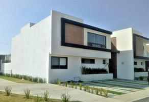Foto de casa en venta en  , san lorenzo coacalco, metepec, méxico, 8892814 No. 01