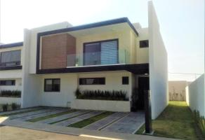 Foto de casa en venta en  , san lorenzo coacalco, metepec, méxico, 8892817 No. 01