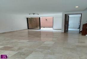 Foto de casa en renta en san lorenzo , del valle norte, benito juárez, df / cdmx, 0 No. 01