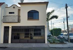 Foto de casa en venta en  , san lorenzo, hermosillo, sonora, 0 No. 01