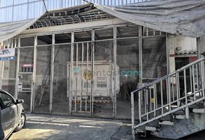 Foto de terreno comercial en renta en san lorenzo huipulco , san lorenzo huipulco, tlalpan, df / cdmx, 17172843 No. 03