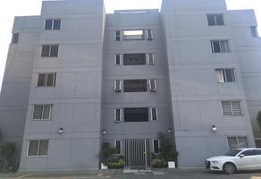 Foto de departamento en renta en  , san lorenzo huipulco, tlalpan, df / cdmx, 10895277 No. 01