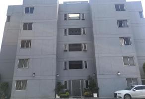Departamentos En Renta En Guadalupe Tlalpan Df