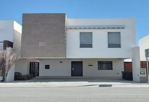 Foto de casa en renta en  , san lorenzo, juárez, chihuahua, 0 No. 01