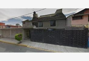Foto de departamento en venta en  , san lorenzo la cebada, xochimilco, df / cdmx, 0 No. 01
