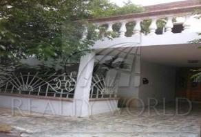 Foto de casa en venta en  , san lorenzo oriente, saltillo, coahuila de zaragoza, 1160657 No. 01