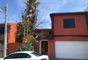 Foto de casa en venta en  , san lorenzo, saltillo, coahuila de zaragoza, 0 No. 01