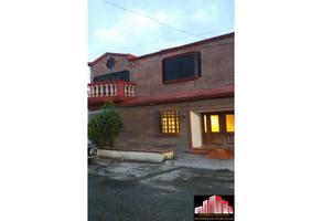 Foto de casa en renta en  , san lorenzo, saltillo, coahuila de zaragoza, 0 No. 01