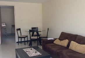 Foto de casa en renta en san lorenzo , san juan cuautlancingo centro, cuautlancingo, puebla, 10687066 No. 01