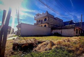 Foto de terreno habitacional en venta en san lorenzo , san juan cuautlancingo centro, cuautlancingo, puebla, 0 No. 01