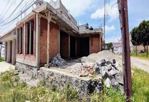 Foto de local en renta en san lorenzo , san juan cuautlancingo centro, cuautlancingo, puebla, 0 No. 01