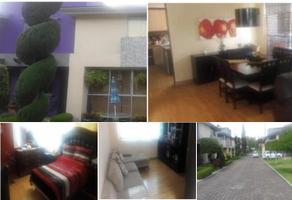Foto de casa en venta en san lorenzo , san lorenzo atemoaya, xochimilco, df / cdmx, 14981955 No. 01