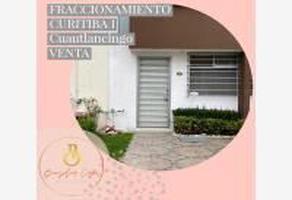 Foto de casa en venta en san lorenzo , san lorenzo, cuautlancingo, puebla, 0 No. 01