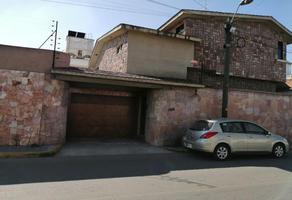 Foto de casa en venta en . ., san lorenzo tepaltitlán centro, toluca, méxico, 11447624 No. 01