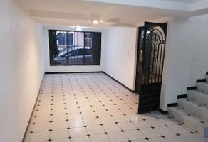 Foto de casa en venta en  , san lorenzo tepaltitlán centro, toluca, méxico, 11626366 No. 01
