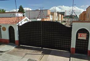 Foto de casa en venta en  , san lorenzo tepaltitlán centro, toluca, méxico, 17149017 No. 01