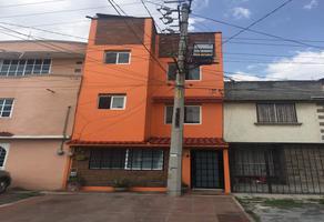 Foto de casa en venta en  , san lorenzo tepaltitlán centro, toluca, méxico, 17189498 No. 01
