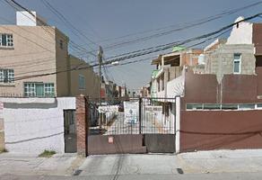 Foto de casa en venta en  , san lorenzo tepaltitlán centro, toluca, méxico, 19412516 No. 01