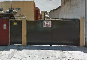 Foto de departamento en venta en  , san lorenzo tepaltitlán centro, toluca, méxico, 0 No. 01