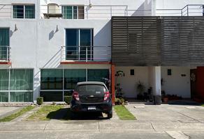 Foto de casa en venta en  , san lorenzo tepaltitlán centro, toluca, méxico, 0 No. 01
