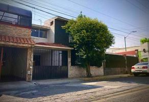 Foto de casa en renta en  , san lorenzo tepaltitlán centro, toluca, méxico, 0 No. 01