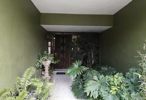 Foto de casa en venta en  , san lorenzo tepaltitlán centro, toluca, méxico, 9249344 No. 01