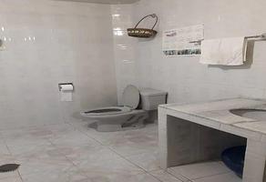 Foto de casa en venta en  , san lorenzo tetlixtac, coacalco de berriozábal, méxico, 12828247 No. 01