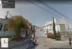 Foto de casa en venta en  , san lorenzo tetlixtac, coacalco de berriozábal, méxico, 14319306 No. 01