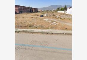 Foto de terreno habitacional en venta en  , san lorenzo tetlixtac, coacalco de berriozábal, méxico, 15996632 No. 01