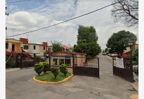 Foto de casa en venta en  , san lorenzo tetlixtac, coacalco de berriozábal, méxico, 18651617 No. 01