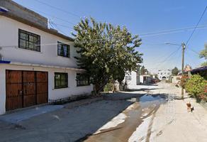 Foto de casa en venta en  , san lorenzo tetlixtac, coacalco de berriozábal, méxico, 0 No. 01