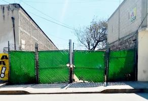 Foto de terreno habitacional en renta en  , san lorenzo tetlixtac, coacalco de berriozábal, méxico, 0 No. 01