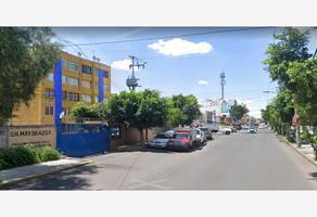 Foto de departamento en venta en san lorenzo tezonco 1413, cerro de la estrella, iztapalapa, df / cdmx, 0 No. 01